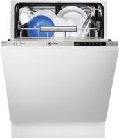 Фото - Встраиваемая посудомоечная машина Electrolux ESL 7610