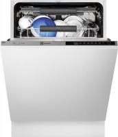 Фото - Встраиваемая посудомоечная машина Electrolux ESL 8316