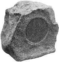 Акустическая система Apart Rock 608