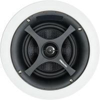 Акустическая система TruAudio XG-8