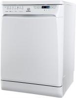 Посудомоечная машина Indesit DFP 58B1
