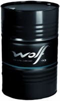 Моторное масло WOLF Officialtech 10W-40 Ultra MS 205L
