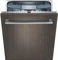Фото - Встраиваемая посудомоечная машина Siemens SN 66P093