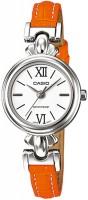Фото - Наручные часы Casio LTP-1384L-7B2