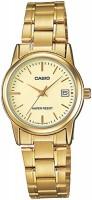 Фото - Наручные часы Casio LTP-V002G-9A