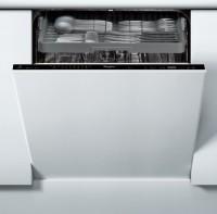 Встраиваемая посудомоечная машина Whirlpool ADG 2030