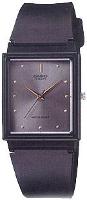 Фото - Наручные часы Casio MQ-38-8A
