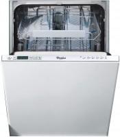 Встраиваемая посудомоечная машина Whirlpool ADG 301