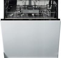 Фото - Встраиваемая посудомоечная машина Whirlpool ADG 8575 FD