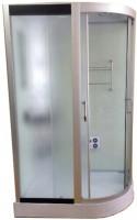Фото - Душевая кабина AquaStream Comfort 138 LW L