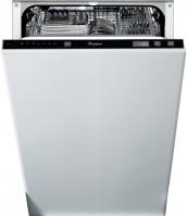 Фото - Встраиваемая посудомоечная машина Whirlpool ADGI 941
