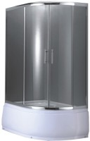 Душевая кабина AquaStream Simple 128 HL