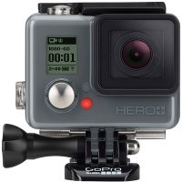 Action камера GoPro HERO Plus
