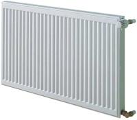 Радиатор отопления Kermi FKO 10