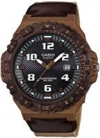 Наручные часы Casio MRW-S300HB-5B