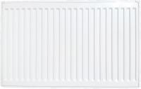 Радиатор отопления Protherm 22