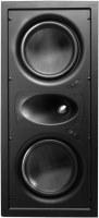 Акустическая система TruAudio GHT-66G