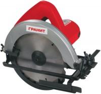 Пила Granit CP-1500