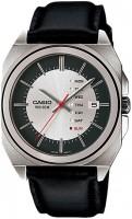 Фото - Наручные часы Casio MTF-117L-7A