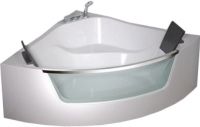 Ванна Appollo AT-9076T 150x150