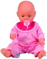 Кукла Simba New Born Baby 5032533