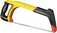 Ножовка Stanley 0-20-108