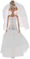Кукла Simba Wedding 5733414