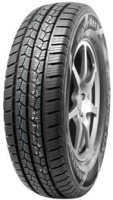 Шины Linglong Green-Max Winter Van 205/70 R15C 106S