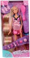 Кукла Simba Ultra Hair 5734130