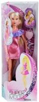 Кукла Simba Super Model 5730961