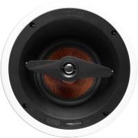 Акустическая система TruAudio REV8-LCR.2