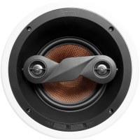 Акустическая система TruAudio REV8-SUR.1