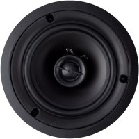 Акустическая система TruAudio THIN-CEILING-P