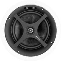 Акустическая система TruAudio XDG-6