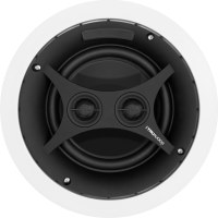 Акустическая система TruAudio XDP-6