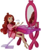 Кукла Winx Beauty Salon Bloom