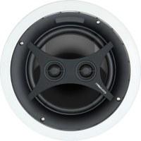 Акустическая система TruAudio XDP-8