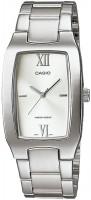 Фото - Наручные часы Casio MTP-1165A-7C2