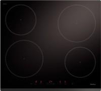 Варочная поверхность Amica PI 6540
