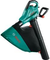 Садовая воздуходувка-пылесос Bosch ALS 30