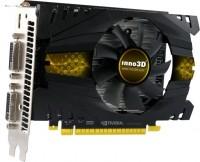 Фото - Видеокарта Inno3D GeForce GTX 750 Ti N75T-1DDV-E5CW