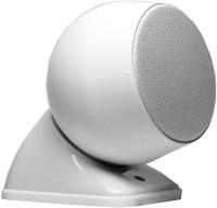 Акустическая система TruAudio SAT3