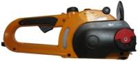 Пила Partner P2140