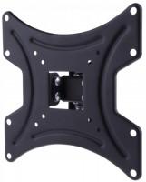 Подставка/крепление i-Tech LCD-421