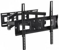 Подставка/крепление i-Tech PTRB-41