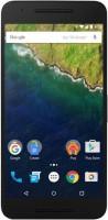 Фото - Мобильный телефон Huawei Nexus 6P 32GB