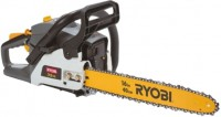 Пила Ryobi RCS-3540C