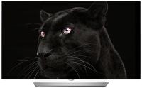 LCD телевизор LG 55EF950V