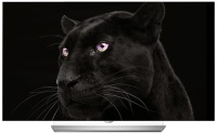 LCD телевизор LG 65EF950V