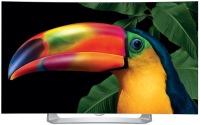 LCD телевизор LG 55EG910V